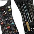 Платье-органайзер Little Black отличный подарок, бу