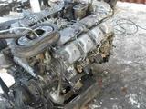 Продаю двигатель